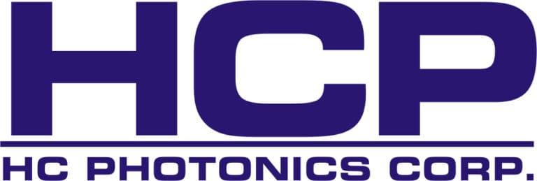 88959ca5c0458434_HCP Logo_web 1