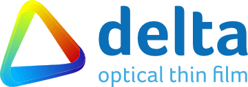 Delta-logo-360x127