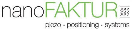 nF-Logo.2017-e1497366832739