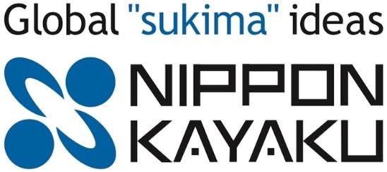 Nippon Kyaku logo