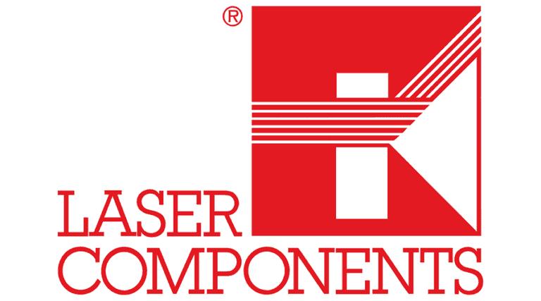 laser-components-vector-logo